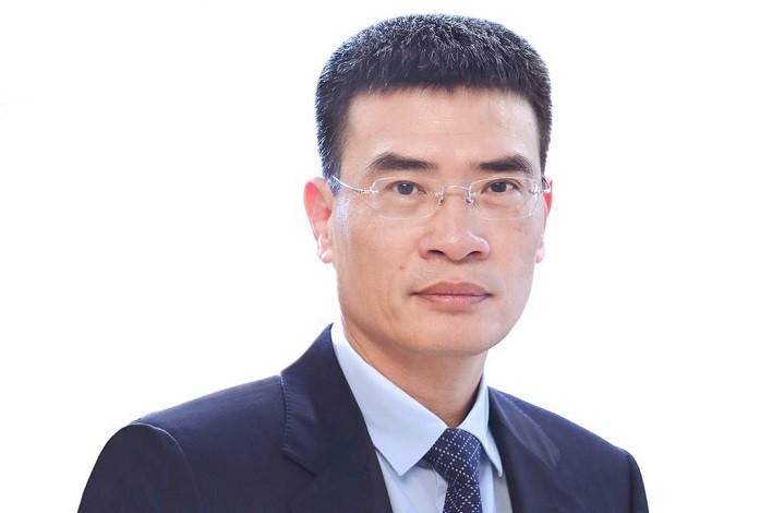 "PV Gas lo lai khi ong Duong Manh Son ngoi ""ghe nong""?"