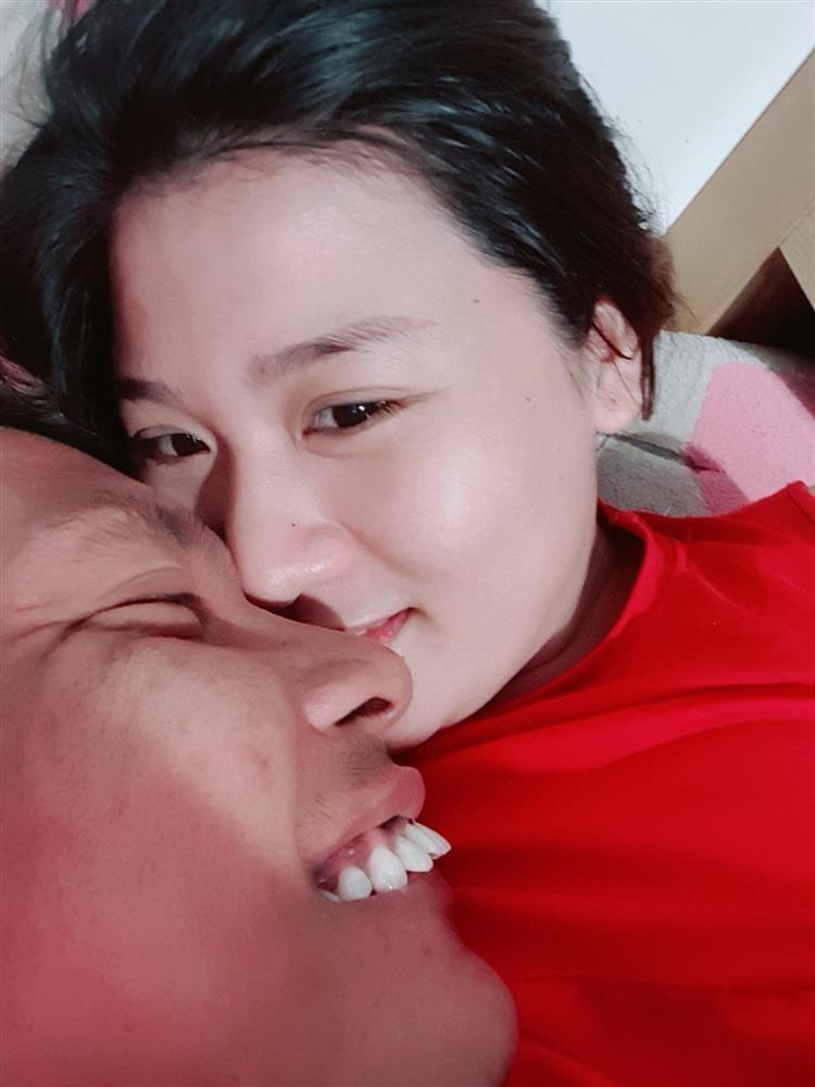 Bi che xau hon vo, Loc Fuho phan ung gat hut 11k like