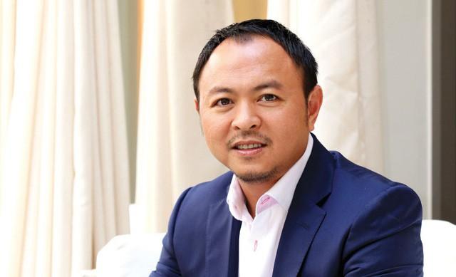 """Son Kim Group: He sinh thai """"khung"""" thau tom tu BDS den ban le-Hinh-2"""