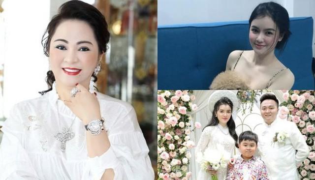Day la cach nu dai gia Phuong Hang doi xu voi con dau-Hinh-2