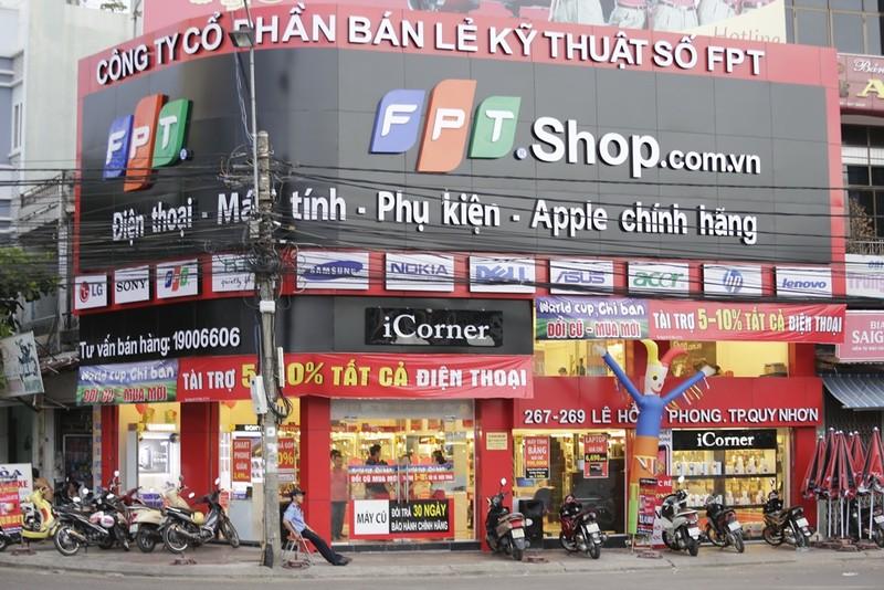 Cac ong lon ban le dam phan gia thue the nao voi chu nha?