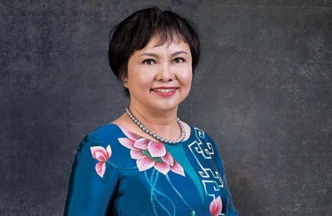 """Chan dung 3 """"nu tuong"""" lot top doanh nhan truyen cam hung 2021-Hinh-2"""