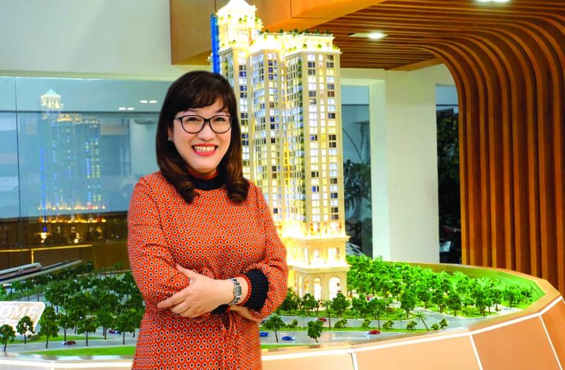 """Chan dung 3 """"nu tuong"""" lot top doanh nhan truyen cam hung 2021-Hinh-3"""