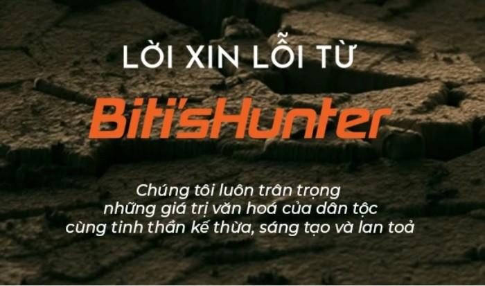 Bi noi dung gam Trung Quoc tren san pham Viet: Biti's Hunter noi gi?-Hinh-2