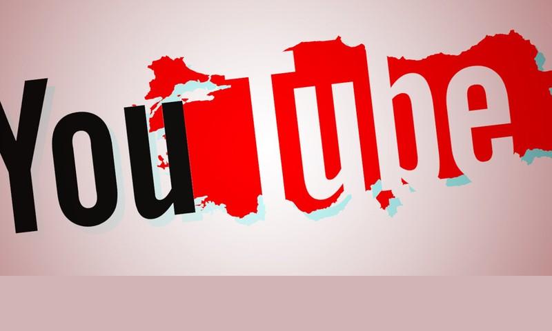 Youtube bi Google phat vai trieu USD: Muoi dot cot dien-Hinh-2