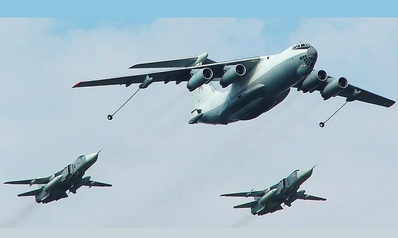 May bay nem bom Nga luon lo suot 13 gio gan bien gioi My-Hinh-4