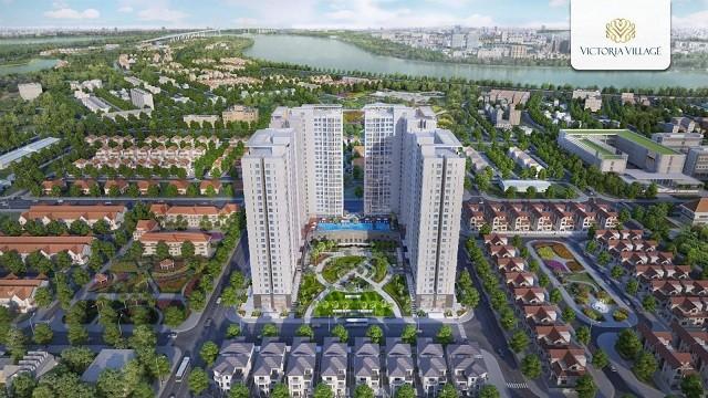 Nhung du an 'khung' cua TP Thu Duc tuong lai-Hinh-3