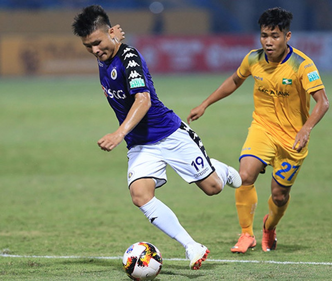 Tro ly thay Park tiec nuoi khi Ha Noi FC tu choi de Quang Hai ra nuoc ngoai-Hinh-2