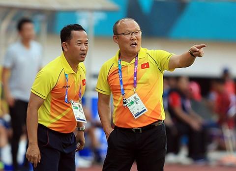 Tro ly thay Park tiec nuoi khi Ha Noi FC tu choi de Quang Hai ra nuoc ngoai-Hinh-3