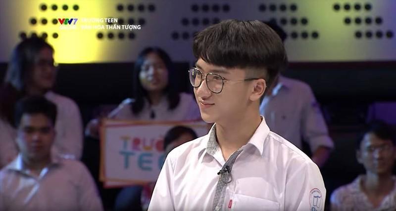 "Dan mang ""day song"" voi man tranh bien cuc ""gat"" ve van hoa than tuong-Hinh-3"