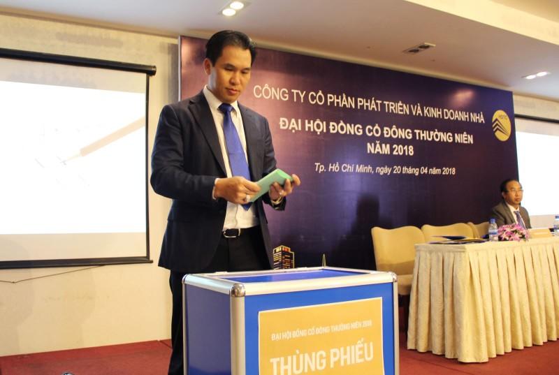 He lo choang vang ve ong chu Laimian City xay 13.000 can ho khong phep-Hinh-2