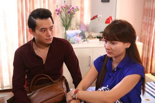 Song chung voi me chong: Bo phim khong co noi mot nhan vat tu te-Hinh-3