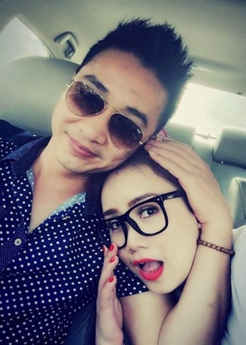 Ket hon lan 4, my nhan nay van duoc chong het muc cung chieu-Hinh-4