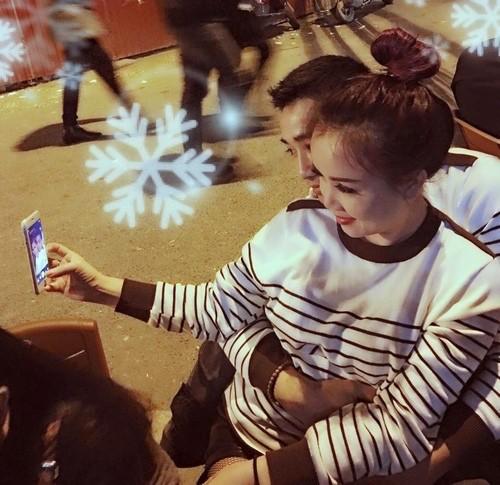 Ket hon lan 4, my nhan nay van duoc chong het muc cung chieu-Hinh-6