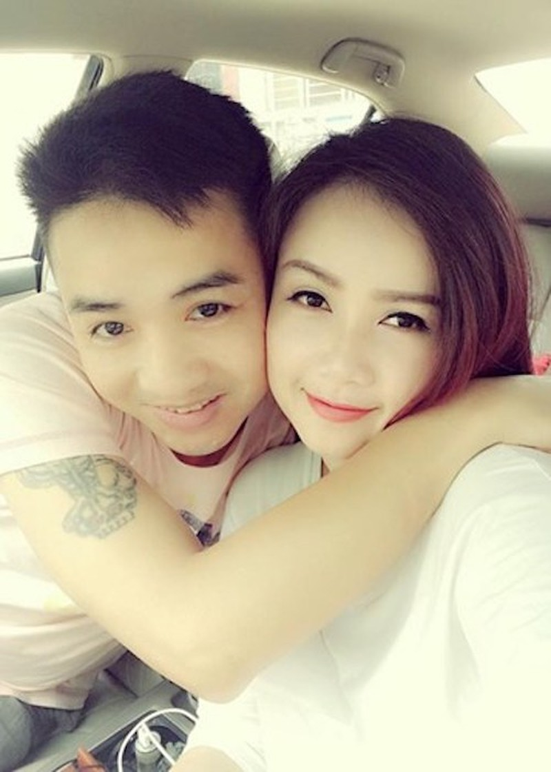Ket hon lan 4, my nhan nay van duoc chong het muc cung chieu-Hinh-7