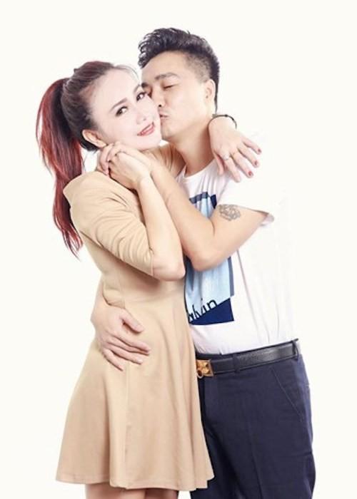 Ket hon lan 4, my nhan nay van duoc chong het muc cung chieu-Hinh-9