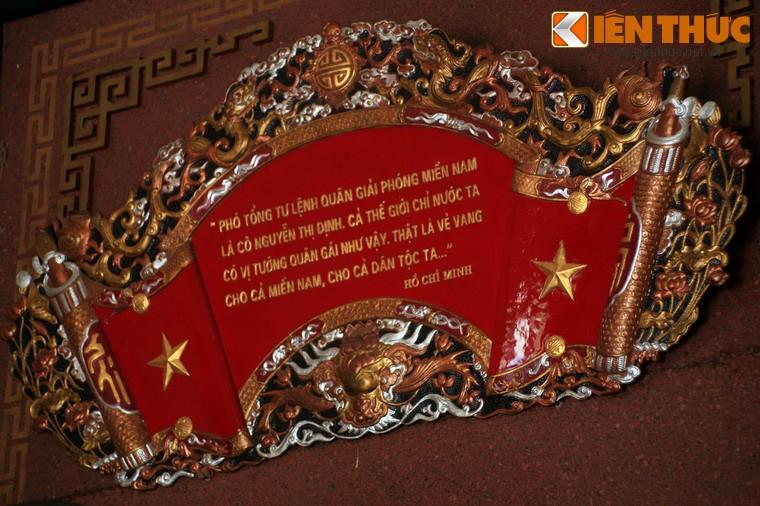 Den tho trang le cua nhung nguoi phu nu luu danh su Viet-Hinh-12