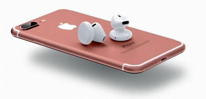 Dien thoai iPhone 7: Van bai 5 an 5 thua cua Apple-Hinh-2