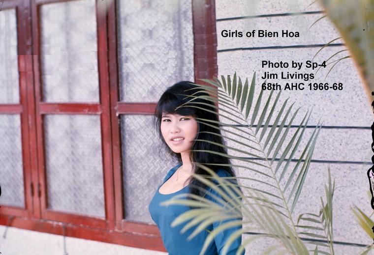 Ngan ngo ngam nguoi dep Viet Nam trong anh cua linh My-Hinh-12