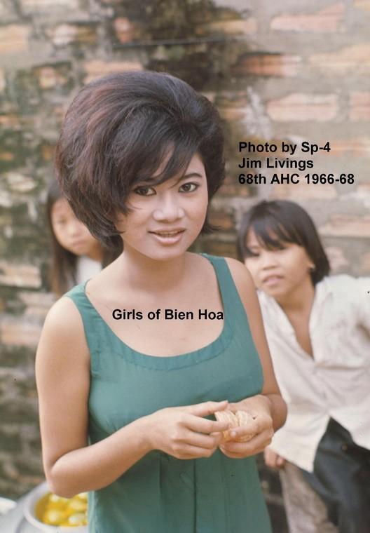 Ngan ngo ngam nguoi dep Viet Nam trong anh cua linh My-Hinh-14