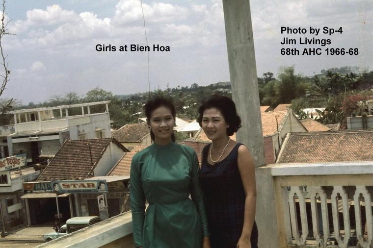 Ngan ngo ngam nguoi dep Viet Nam trong anh cua linh My-Hinh-18