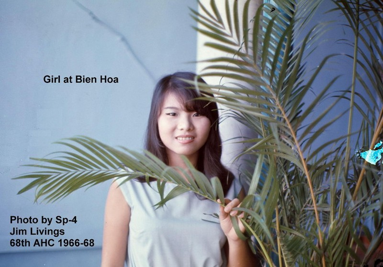 Ngan ngo ngam nguoi dep Viet Nam trong anh cua linh My-Hinh-3