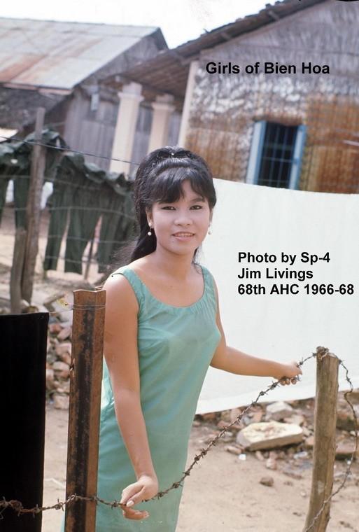 Ngan ngo ngam nguoi dep Viet Nam trong anh cua linh My-Hinh-4