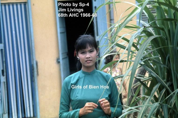 Ngan ngo ngam nguoi dep Viet Nam trong anh cua linh My