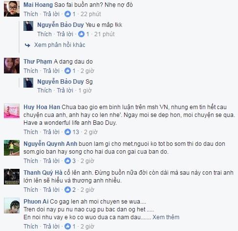 Ly hon Phi Thanh Van, Bao Duy khoe nguoi phu nu dac biet-Hinh-2