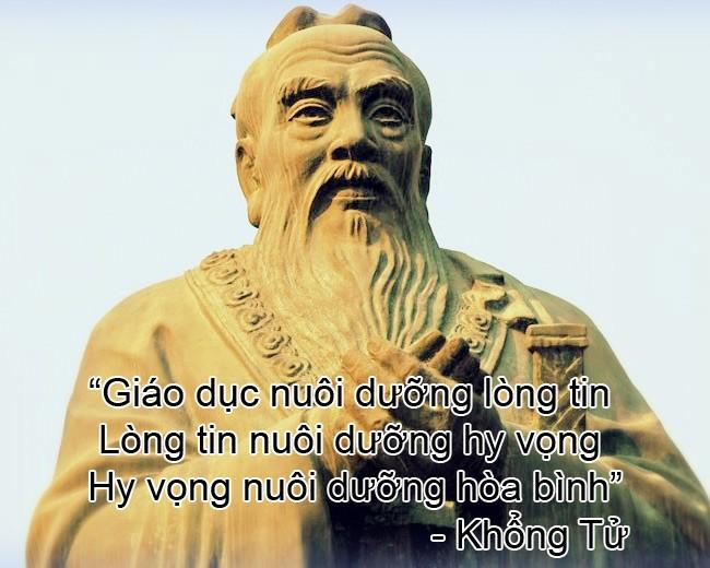 Tu vu truong Nam Trung Yen, ngam 20