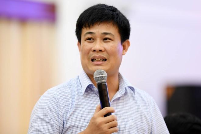 Hop bao thi THPTQG: Bo GD&DT thua nhan dinh chinh de Vat ly-Hinh-2