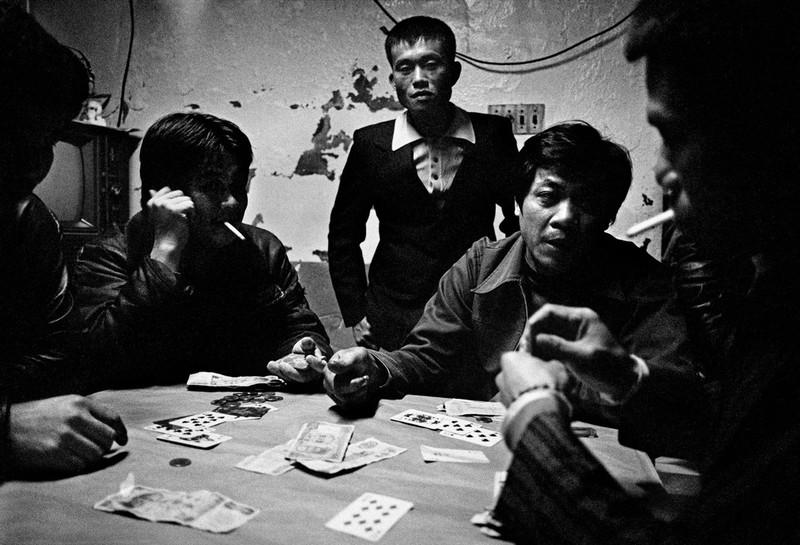 Anh doc ve cuoc song o Dai Loan nam 1987 (1)-Hinh-7