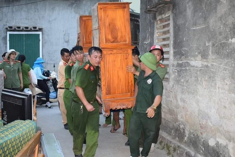 Can canh 20 tieng trong bien lua o vu chay rung thong Hong Linh-Hinh-2
