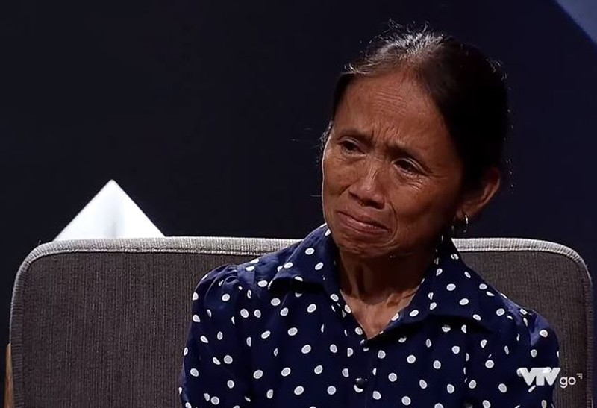Hoan canh cua 'Ba Tan Vlog' khien khan gia truyen hinh roi nuoc mat-Hinh-2