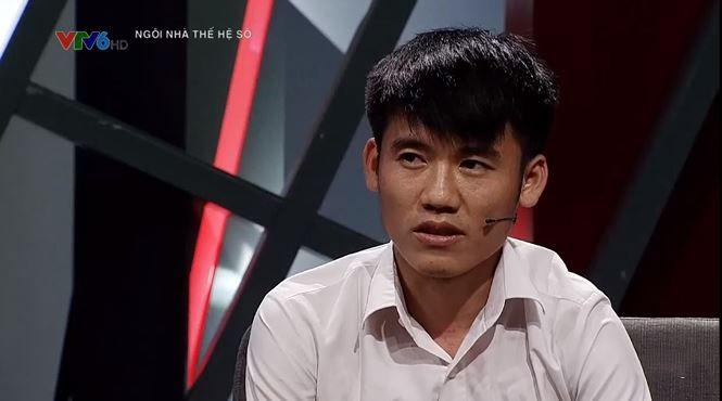 Hoan canh cua 'Ba Tan Vlog' khien khan gia truyen hinh roi nuoc mat