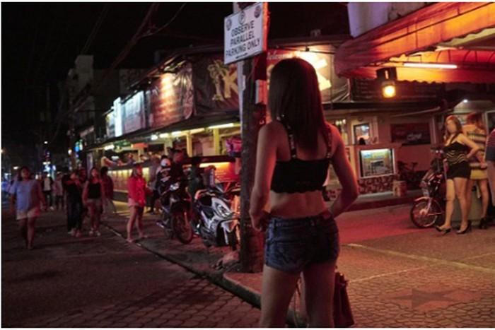 Philippines truy quet hoat dong mai dam bat hop phap dip SEA Games 2019