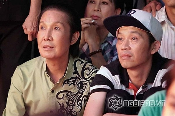 Soi mat moc cua cac ngoi sao cai luong lung danh Viet Nam-Hinh-2