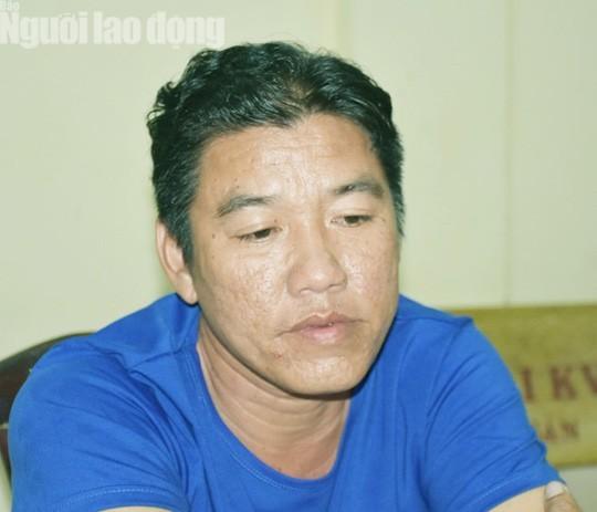 Khoi to 4 doi tuong say xin danh CSGT khi kiem tra nong do con-Hinh-2