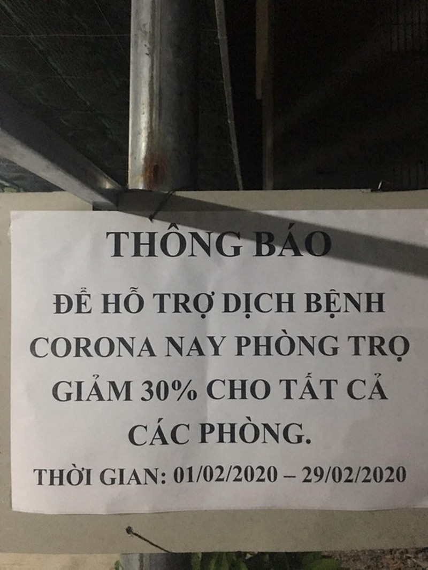 Goc tu te: Chu nha mien tram trieu tien thue mat bang vi dich benh-Hinh-2