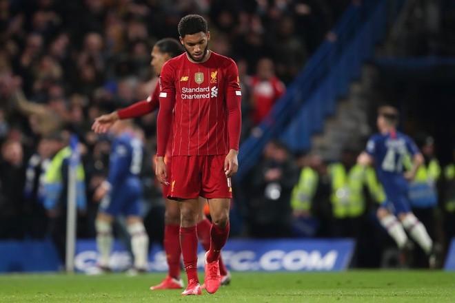 Premier League tinh toi phuong an huy ket qua mua 2019/20