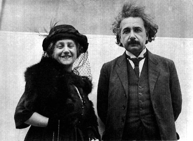 Gop cong lon, vo nha bac hoc Einstein van bi chong ghe lanh-Hinh-2