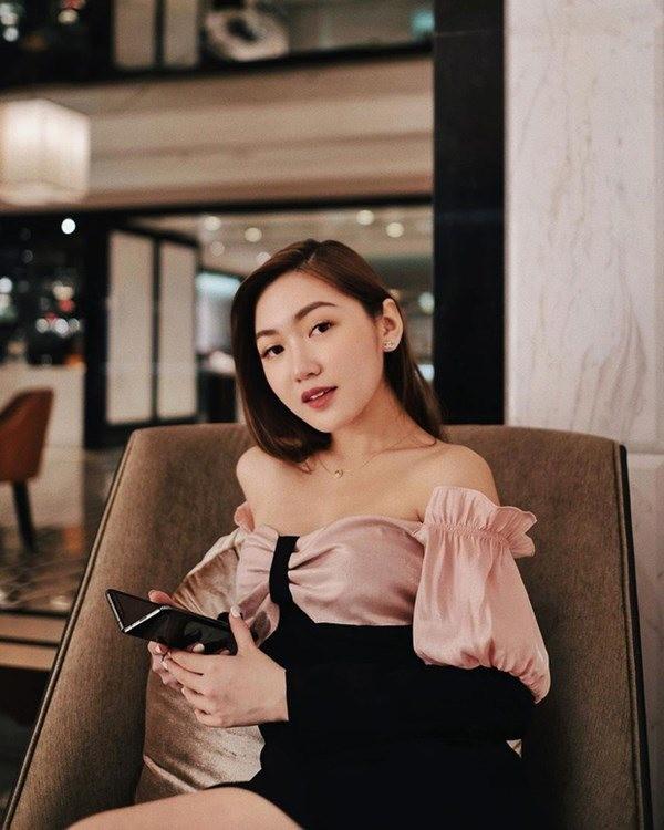 3 co gai khong lay chong dai gia van song cuc ky sang chanh-Hinh-3