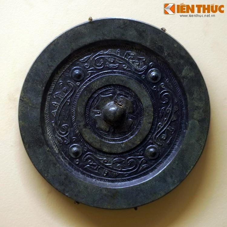 Choang voi kho bau khong lo trong mo Han co o Bac Ninh-Hinh-12