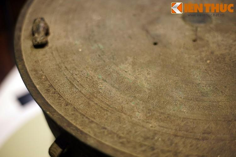 Bi an lich su ve trong dong nghin tuoi cua nguoi Muong-Hinh-10