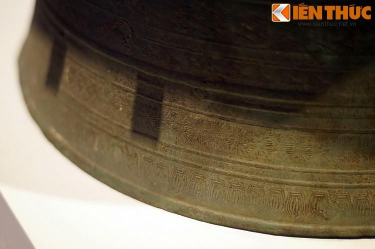 Bi an lich su ve trong dong nghin tuoi cua nguoi Muong-Hinh-11