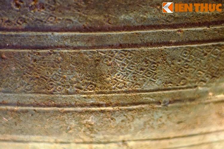 Bi an lich su ve trong dong nghin tuoi cua nguoi Muong-Hinh-12