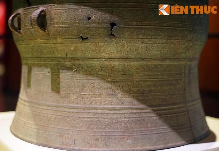 Bi an lich su ve trong dong nghin tuoi cua nguoi Muong-Hinh-2