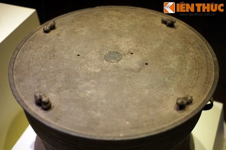 Bi an lich su ve trong dong nghin tuoi cua nguoi Muong-Hinh-3