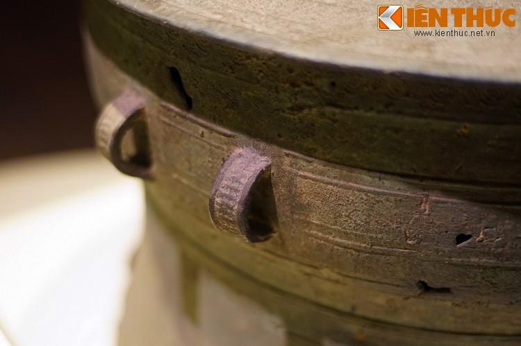 Bi an lich su ve trong dong nghin tuoi cua nguoi Muong-Hinh-4