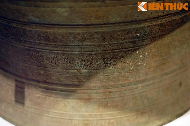 Bi an lich su ve trong dong nghin tuoi cua nguoi Muong-Hinh-5
